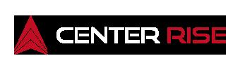 センターライズオフィシャルサイト